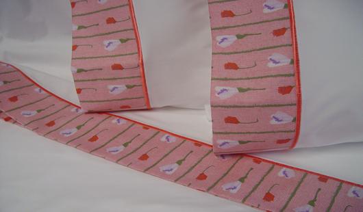 Spring Blush sheets 530x310